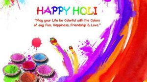 Holi Wallpapers For Facebook 16+