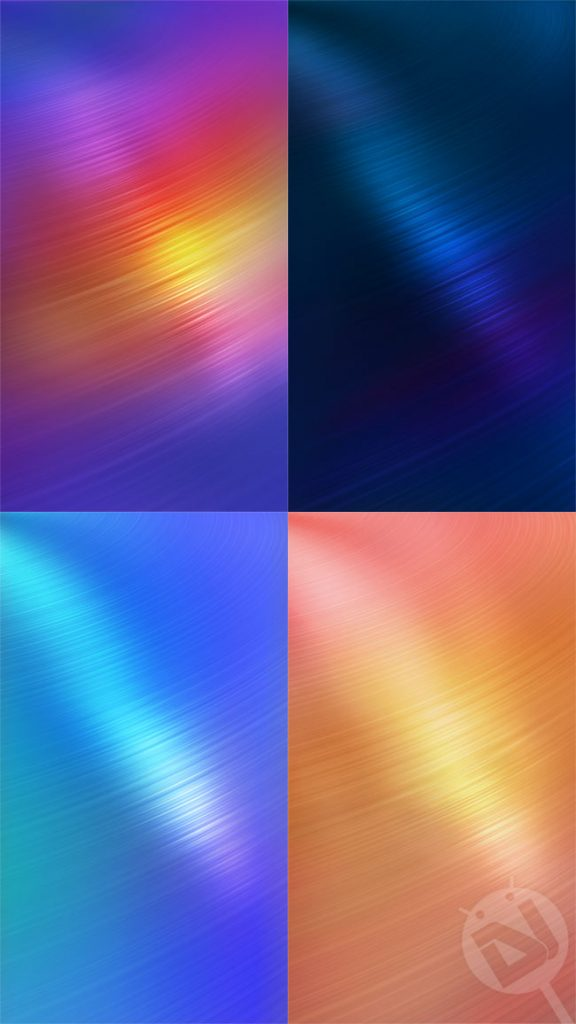 ASUS-Zenfone-Laser-Stock-Wallpapers-PIC-MCH042095-576x1024 Blue Color Hd Wallpaper 28+