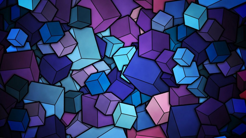 Abstract-Art-Wallpaper-Full-Hd-Pics-Of-Laptop-Blue-Nice-Image-Android-PIC-MCH038413-1024x576 Wallpaper Abstract Art 52+