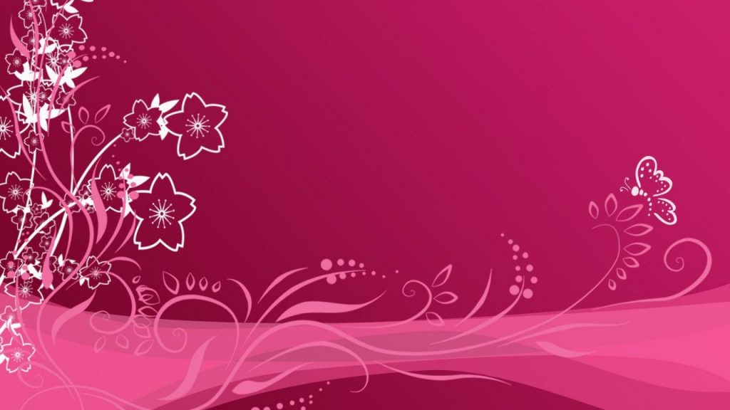 Abstract-Pink-Backgrounds-HD-PIC-MCH038671-1024x576 Pink Hd Wallpapers Widescreen 32+