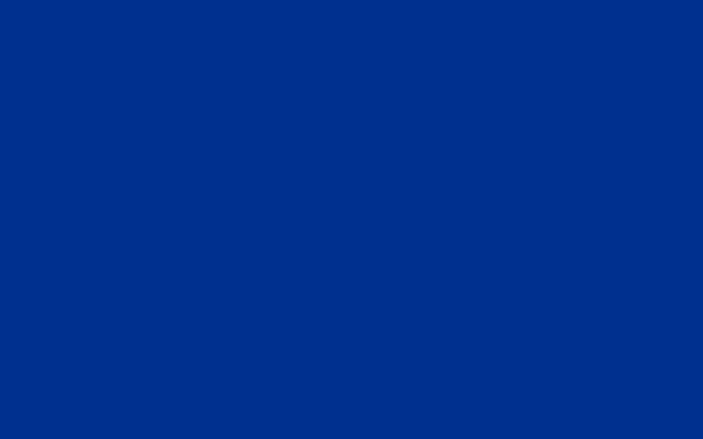 Air-force-dark-blue-solid-color-background-PIC-MCH039193-1024x640 Blue Color Hd Wallpaper 28+