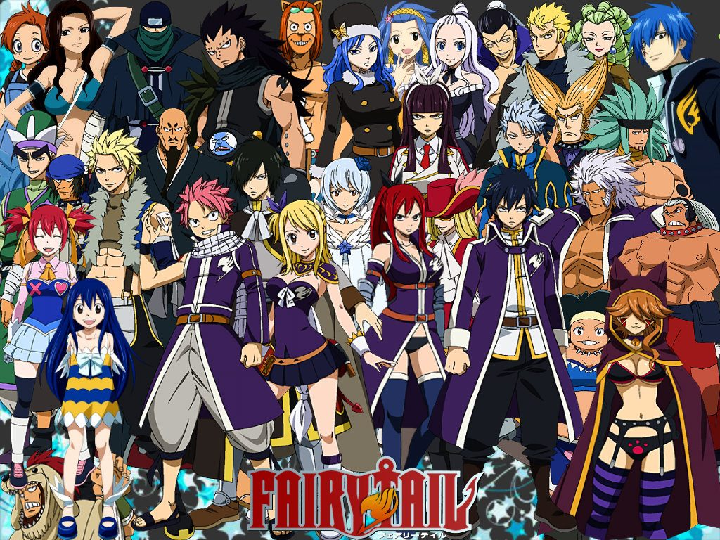 All-Charaters-in-Fairy-Tail-wallpaper-HD-wallpaper-desktop-images-background-photos-download-hd-fre-PIC-MCH039458-1024x768 Fairy Tail Hd Wallpaper Portrait 16+