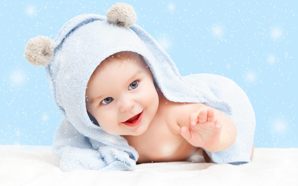 Amazing-Hdq-Live-Cute-Baby-Backgrounds-Collection-Wallpaper-Nice-Images-Of-Laptop-Hd-Pics-PIC-MCH039751-1024x640 Lovely Baby Wallpaper For Mobile 23+