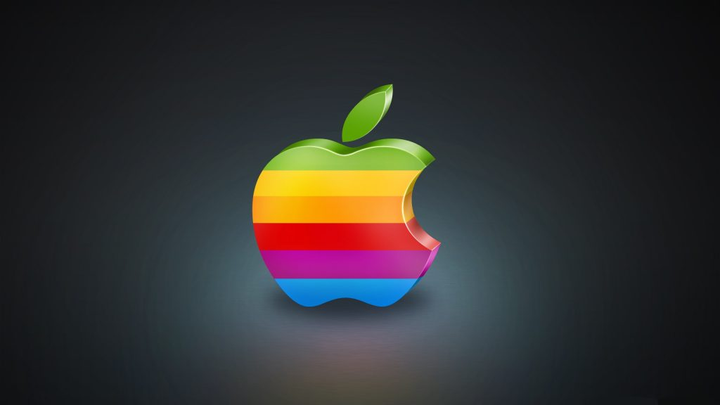 Apple-D-Wallpaper-x-download-desktop-wallpapers-hd-images-amazing-background-images-mac-de-PIC-MCH041140-1024x576 2560x1440 Hd Wallpaper For Mac 31+