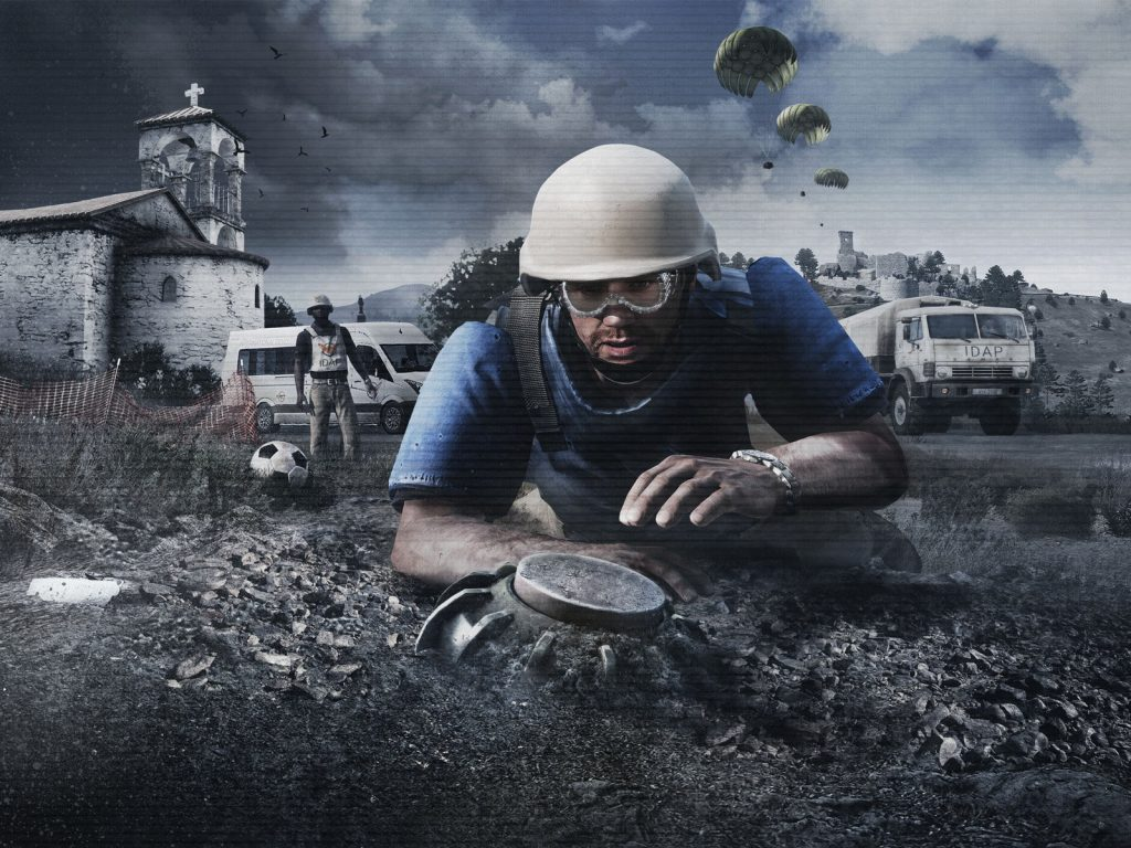 Arma-Laws-of-War-wallpaper-x-PIC-MCH041598-1024x768 Wallpaper Worker 41+