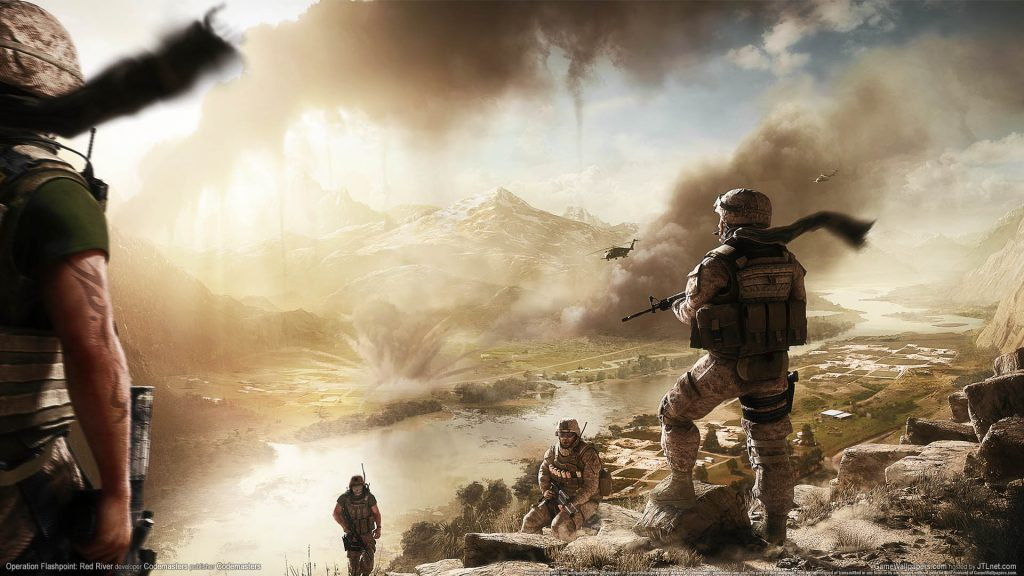 Army-Ranger-HD-Wallpapers-PIC-MCH041613-1024x576 Wallpaper Us Army Hd 38+