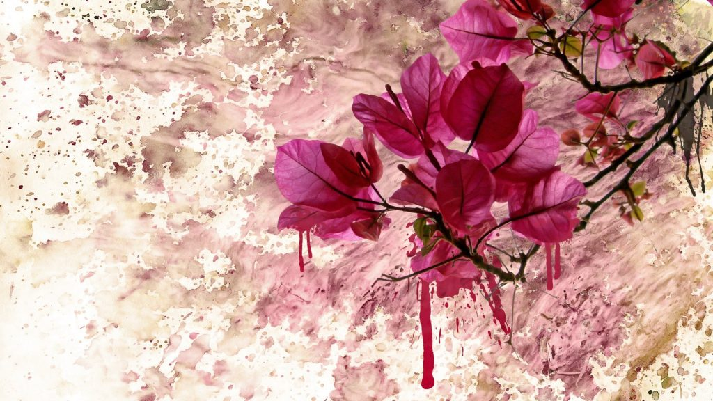 Artistic-wallpapers-hd-widescreen-PIC-MCH041817-1024x576 Artistic Wallpapers Hd Widescreen 45+