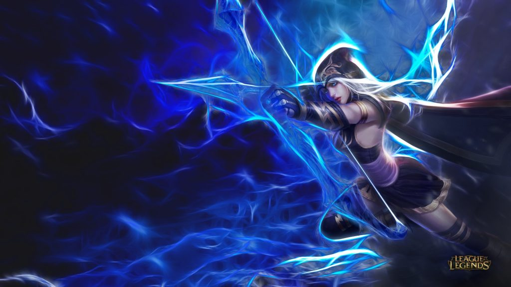 Ashe-League-Of-Legends-Archer-Artistic-HD-Wallpapers-for-mobile-phones-tablet-and-laptop-x-PIC-MCH042019-1024x576 Artistic Wallpapers For Mobile 34+