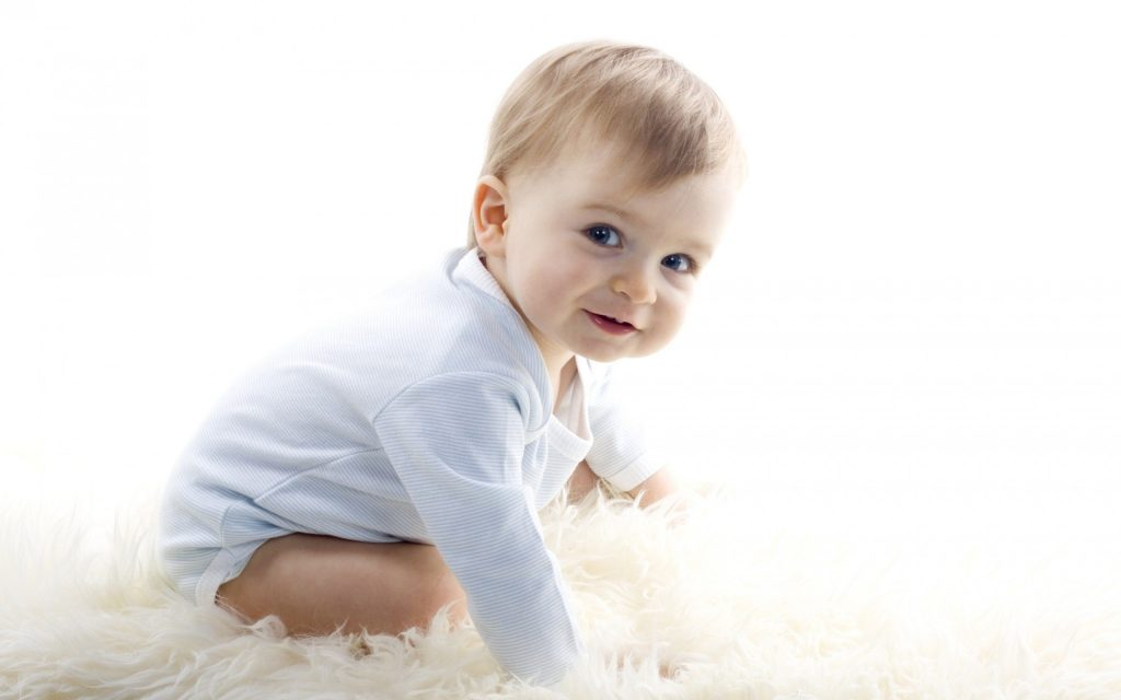 Baby-Boy-Wallpaper-Hd-Full-Images-Of-Babies-For-Pc-High-Resolution-PIC-MCH043170-1024x640 Lovely Baby Wallpaper Full Hd 46+