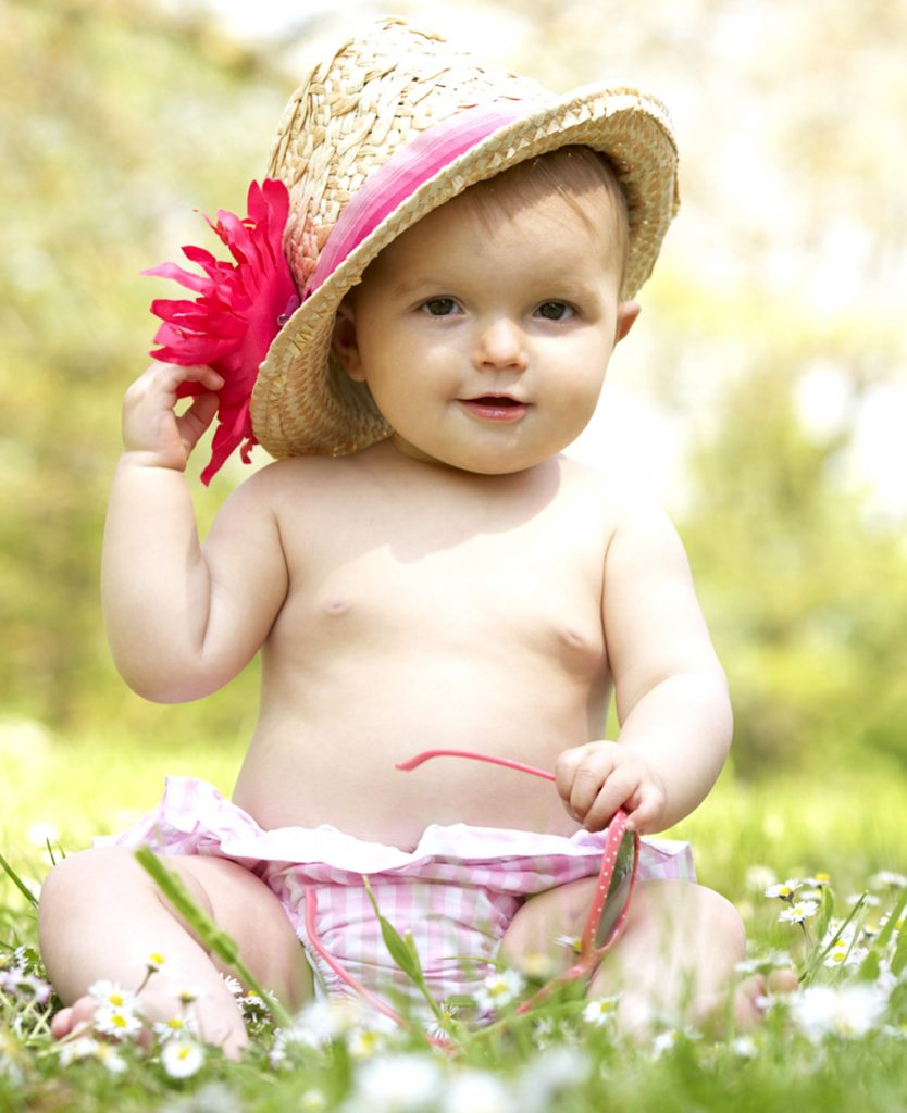 Baby-Wallpapers-HD-for-Mobile-PIC-MCH043269-834x1024 Lovely Baby Wallpaper For Mobile 23+
