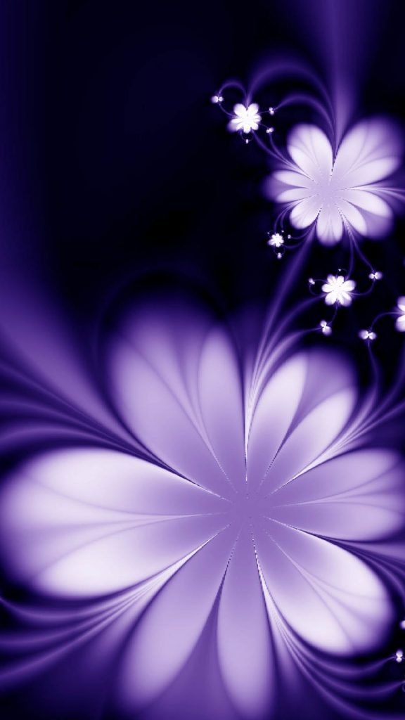 Backgrounds-For-Artistic-Flower-Patterns-Hdmobile-Background-Wallpaper-Of-Flowers-Mobile-Hd-Pics-Ip-PIC-MCH043387-576x1024 Artistic Wallpapers For Mobile 34+