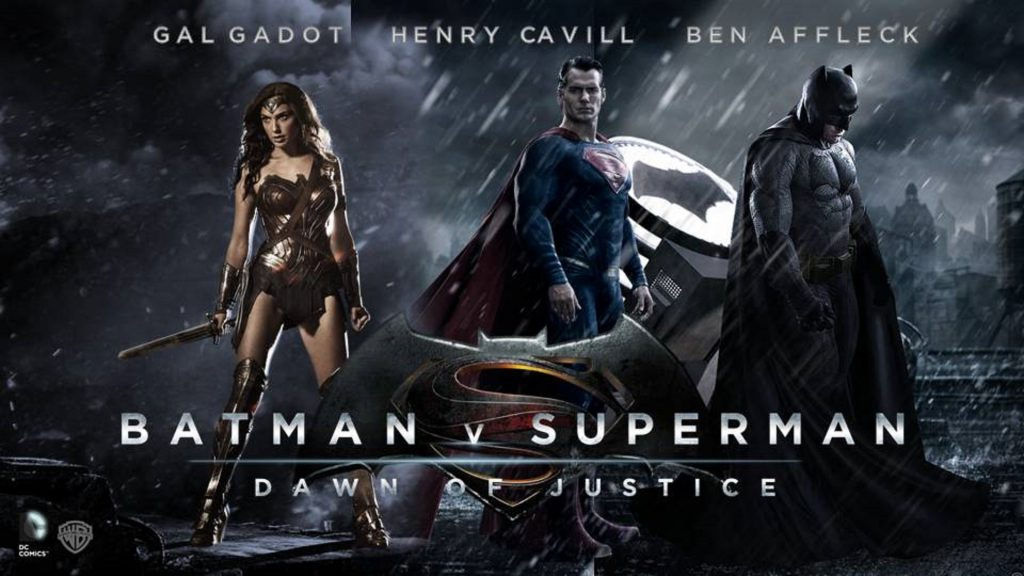 Batman-V-Superman-Wallpaper-Phone-BP-PIC-MCH044139-1024x576 Batman Vs Superman Phone Wallpapers 38+