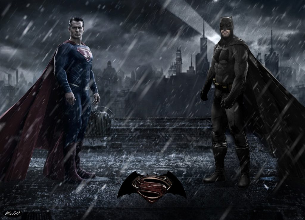 Batman-Vs-Superman-Dawn-Of-Justice-PIC-MCH037760-1024x738 Batman Vs Superman Phone Wallpapers 38+