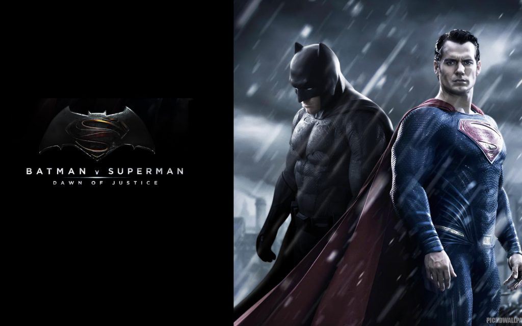 Batman-Vs-Superman-Dawn-Of-Justice-Poster-x-PIC-MCH044157-1024x640 Batman Vs Superman Phone Wallpapers 38+