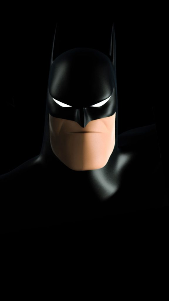 Batman-iphone-wallpaper-PIC-MCH043944-576x1024 Awesome Batman Phone Wallpapers 39+