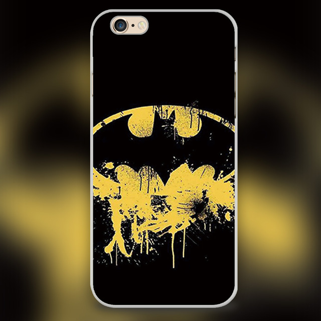 Batman-symbol-wallpaper-Design-case-cover-cell-phone-cases-for-Apple-iphone-s-c.jpg-x-PIC-MCH044096 Batman Cell Phone Wallpapers 29+