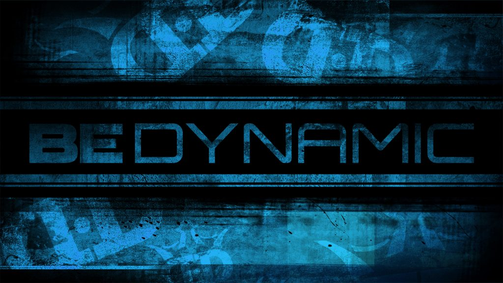 Be-Dynamic-Blue-Desktop-Wallpaper-PIC-MCH044405-1024x576 Custom Apple Dynamic Wallpapers 10+