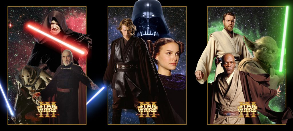Beautiful-Anakin-Skywalker-Wallpaper-PIC-MCH044677-1024x458 Anakin Skywaker Wallpapers 28+