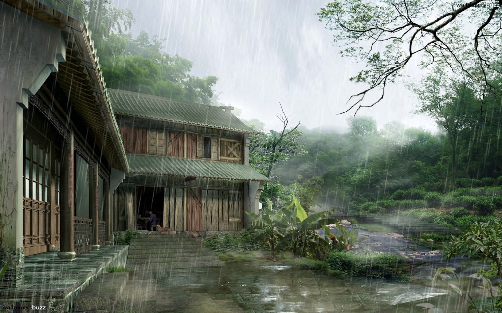 Beautiful-Rainy-Day-HD-Image-PIC-MCH045094-1024x640 Animated Rain Desktop Wallpaper 42+