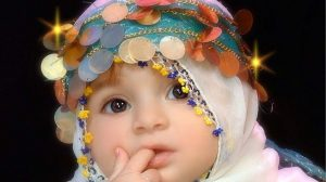 Lovely Baby Wallpapers For Mobile Phones 28+