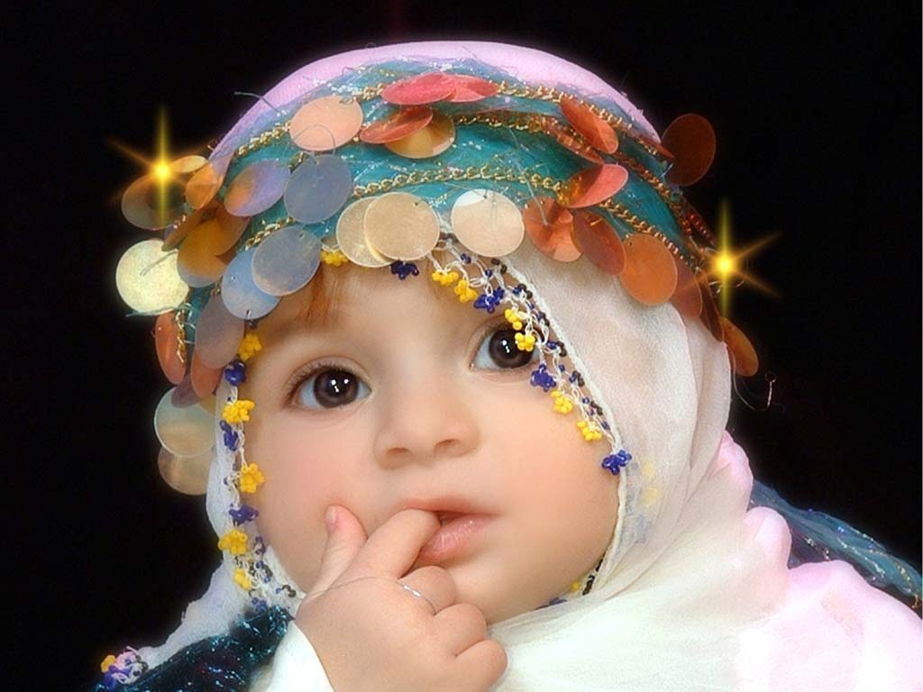 lovely baby wallpapers for mobile phones 28+ - dzbc