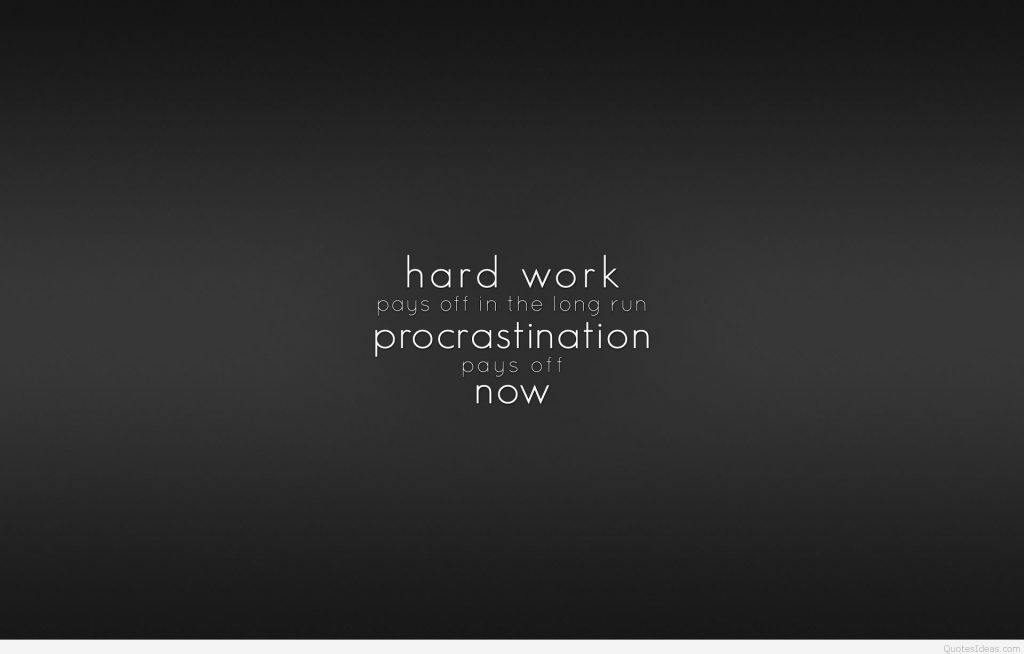 Best-Inspiring-Quotes-HD-Wallpapers-PIC-MCH046310-1024x654 Wallpaper Work Hard 38+