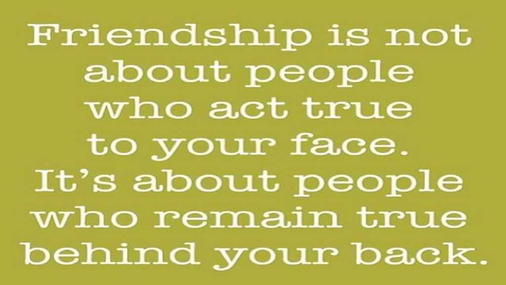 Best-and-Funny-Friendship-quote-free-hd-wallpapers-PIC-MCH045685-1024x576 Funny Quotes And Sayings Wallpapers 33+