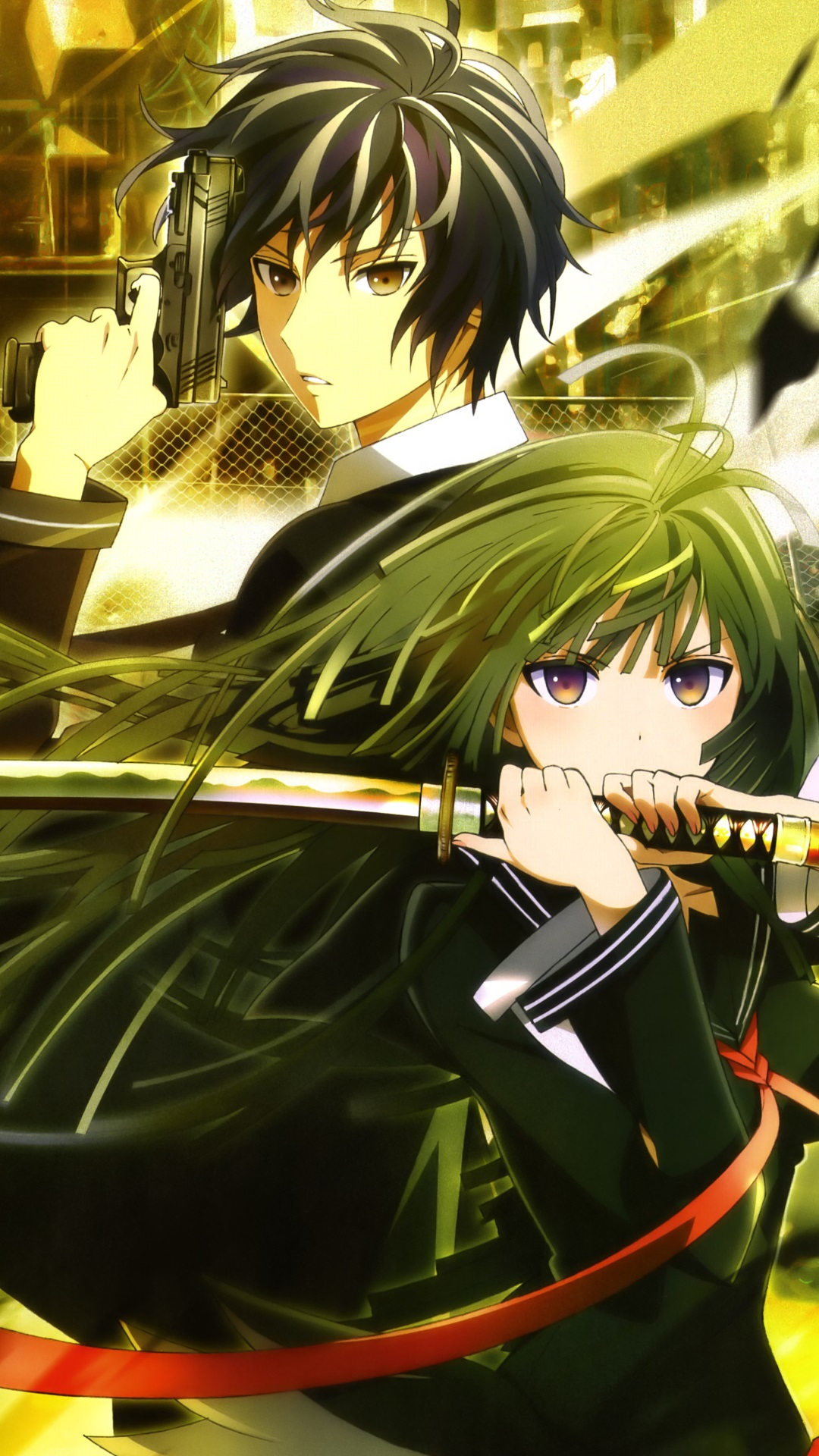 black bullet wallpaper iphone 23 dzbcorg