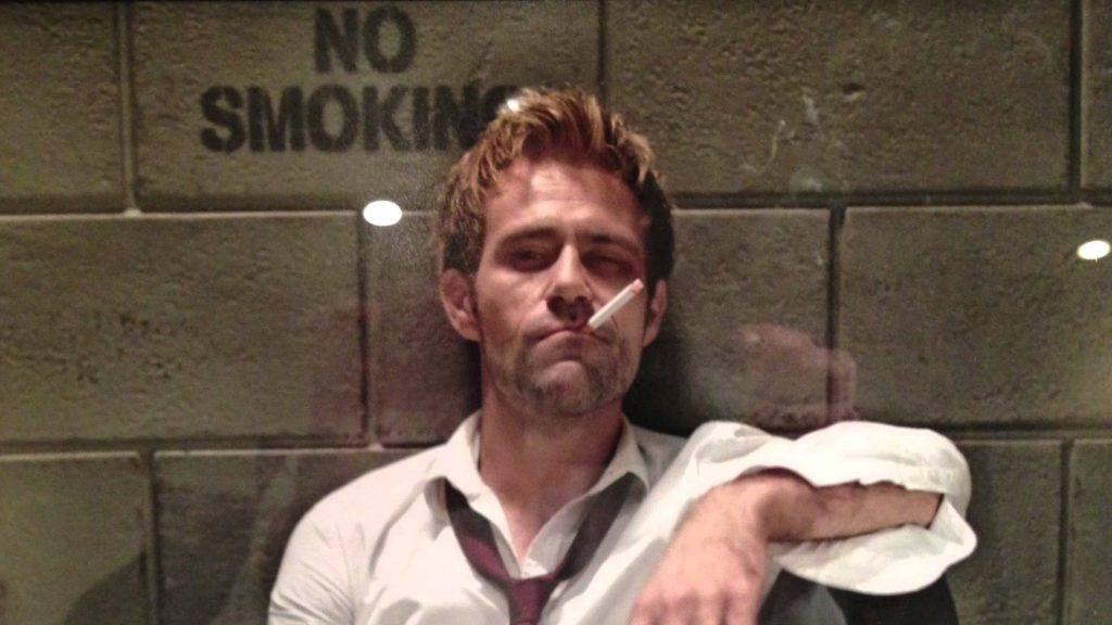 BreakingTheRules-PIC-MCH049543-1024x576 Constantine Tv Wallpaper 21+