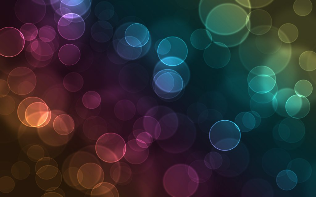 Bubble-Wallpaper-Widescreen-Inspiring-PIC-MCH049876-1024x640 Bubbles Wallpaper Free 36+