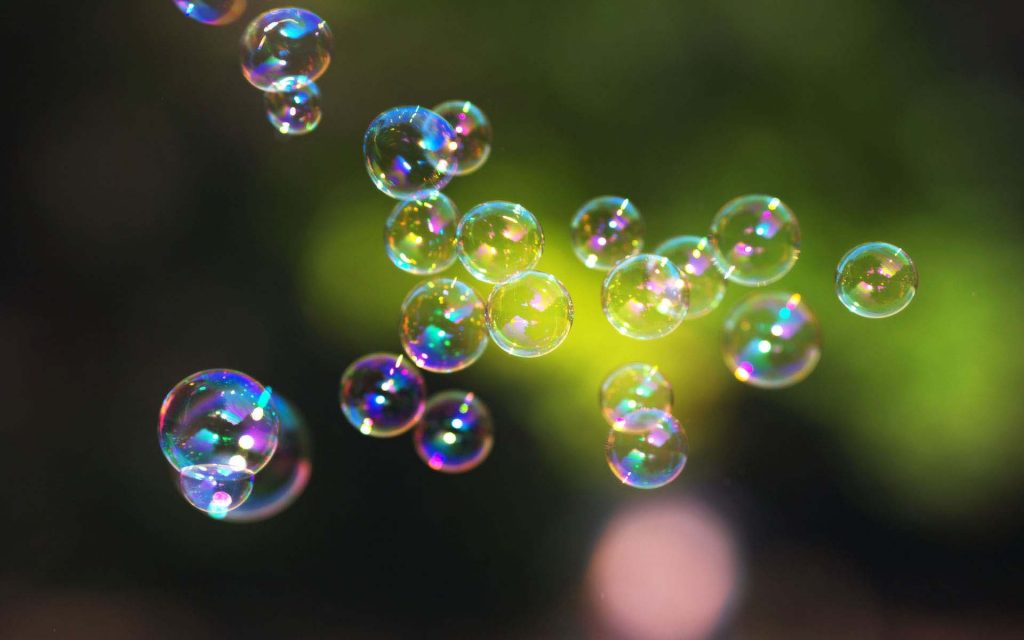 Bubbles-Latest-HD-Wallpapers-Free-Download-PIC-MCH049892-1024x640 Bubbles Wallpaper Free 36+