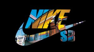 Nike Sb Logo Iphone 5 Wallpaper 18+