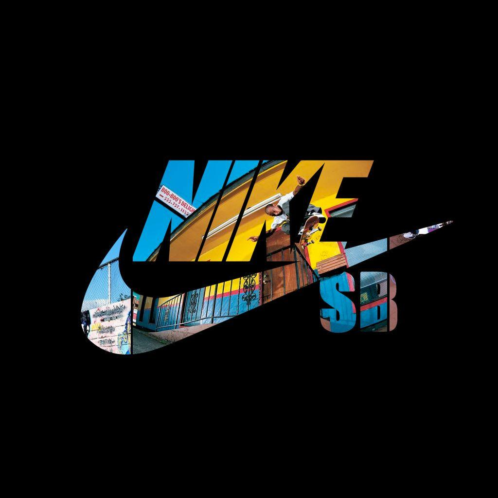 CYTWHM PIC MCH055879 Nike Sb Logo Iphone 5 Wallpaper 18