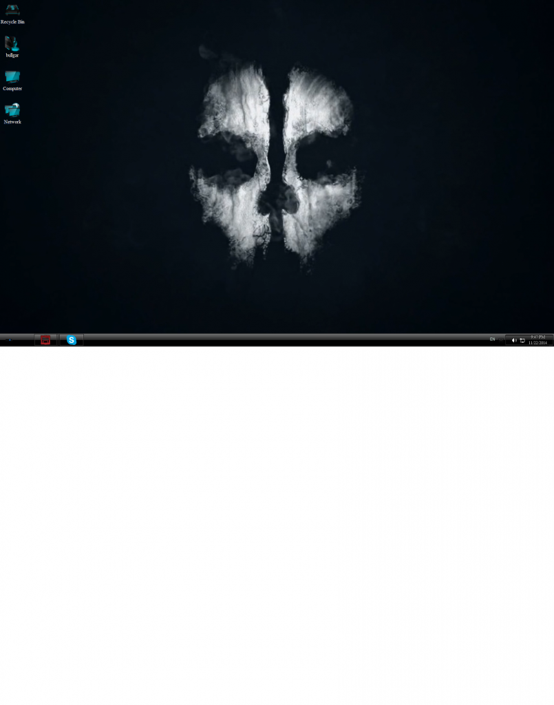 Call-Of-Duty-Skull-Dreamscene-PIC-MCH050804-805x1024 Call Of Duty Ghosts Animated Wallpaper 25+