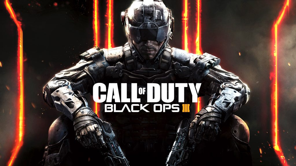 Call-of-Duty-Black-Ops-III-PIC-MCH050776-1024x576 Call Of Duty Black Ops 3 Animated Wallpaper 33+