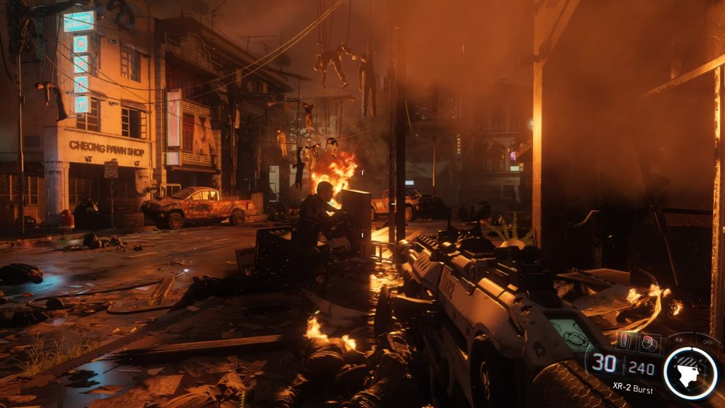Call-of-Duty-Black-Ops-III-PIC-MCH050821-1024x576 Call Of Duty Black Ops 3 Animated Wallpaper 33+