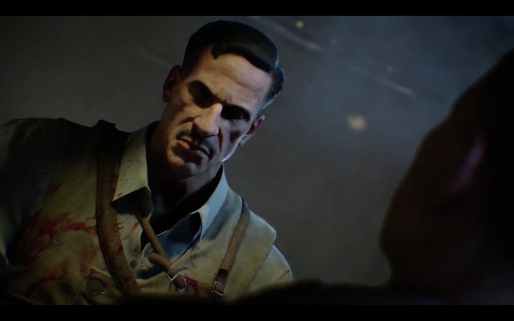 Call-of-Duty-Black-Ops-III-The-Giant-Zombies-PIC-MCH050772-1024x640 Call Of Duty Black Ops 3 Animated Wallpaper 33+