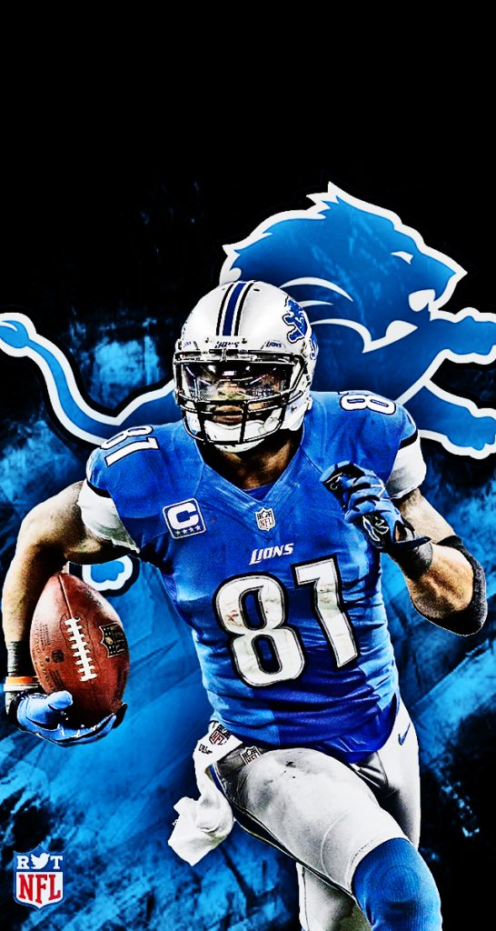 Calvin-Johnson-iPhone-HDR-PIC-MCH050882-546x1024 Nfl Wallpaper Hd Iphone 34+