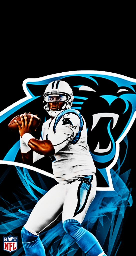 Cam-Newton-iPhone-HDR-PIC-MCH050899-546x1024 Nfl Wallpaper Hd Iphone 6 22+