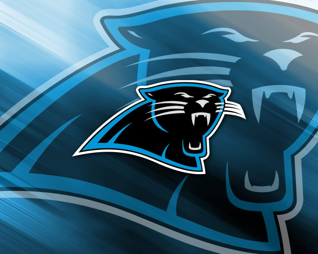 CarolinaPanthers-PIC-MCH051243-1024x819 Nfl Teams Wallpaper Hd 35+