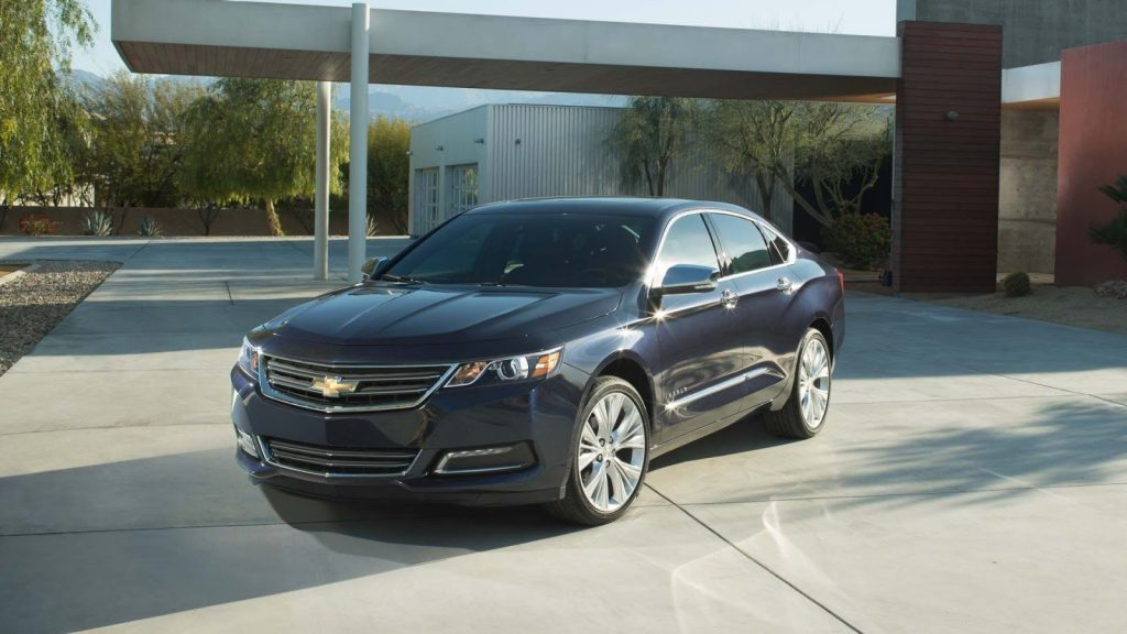 Chevrolet-Impala-HD-Wallpapers-PIC-MCH09865-1024x576 Impala Wallpaper Hd 29+