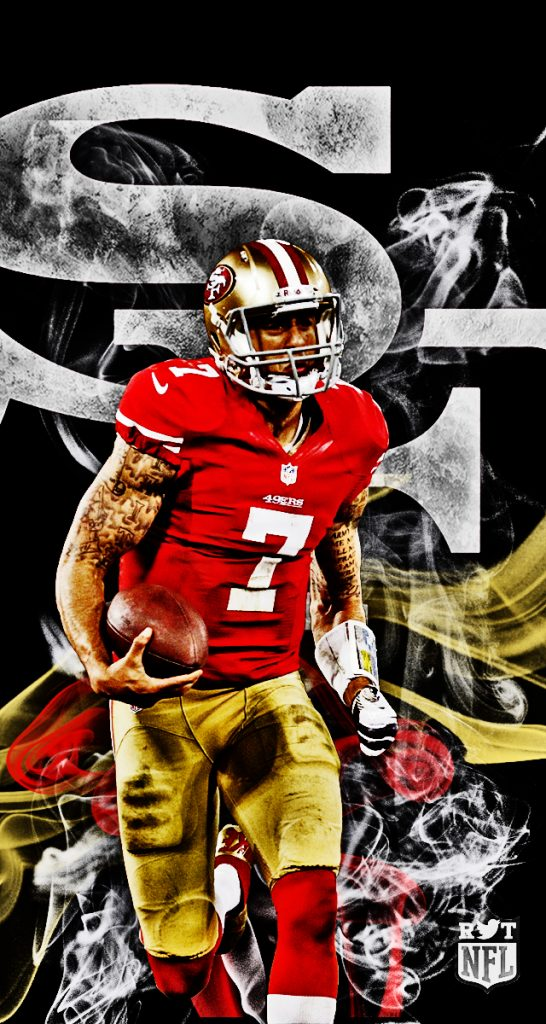 Colin-Kaepernck-iPhone-HDR-PIC-MCH053425-546x1024 Nfl Wallpaper Hd Iphone 6 22+