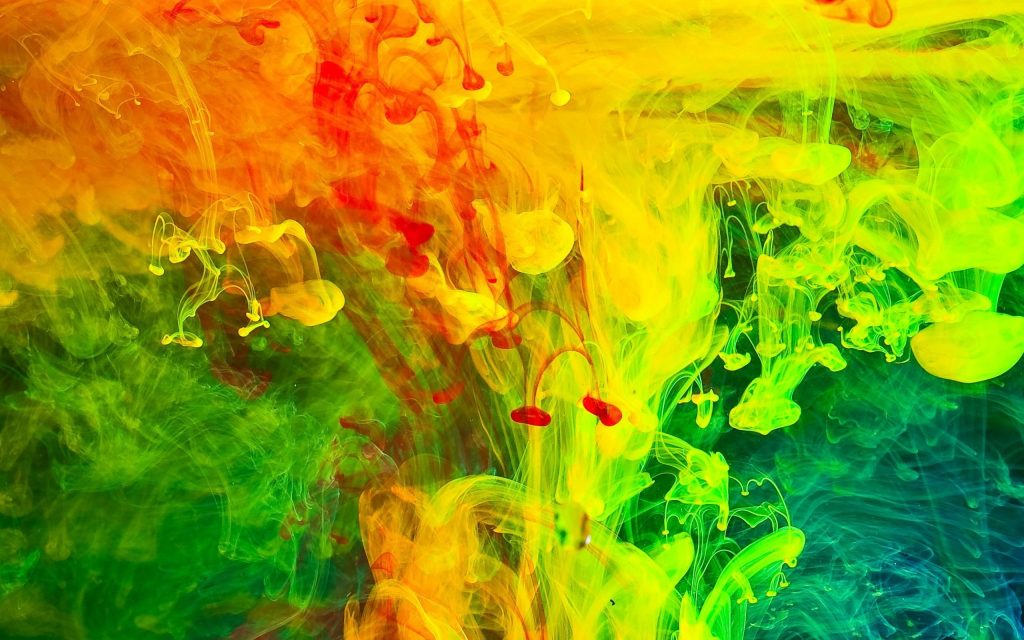 Colorful-Abstract-Image-Wallpaper-PIC-MCH053587-1024x640 Wallpaper Abstract Colorful 34+