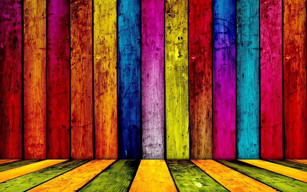 Colorful-Abstract-Wood-Wallpapers-PIC-MCH053505-1024x640 Wallpaper Abstract Colorful 34+