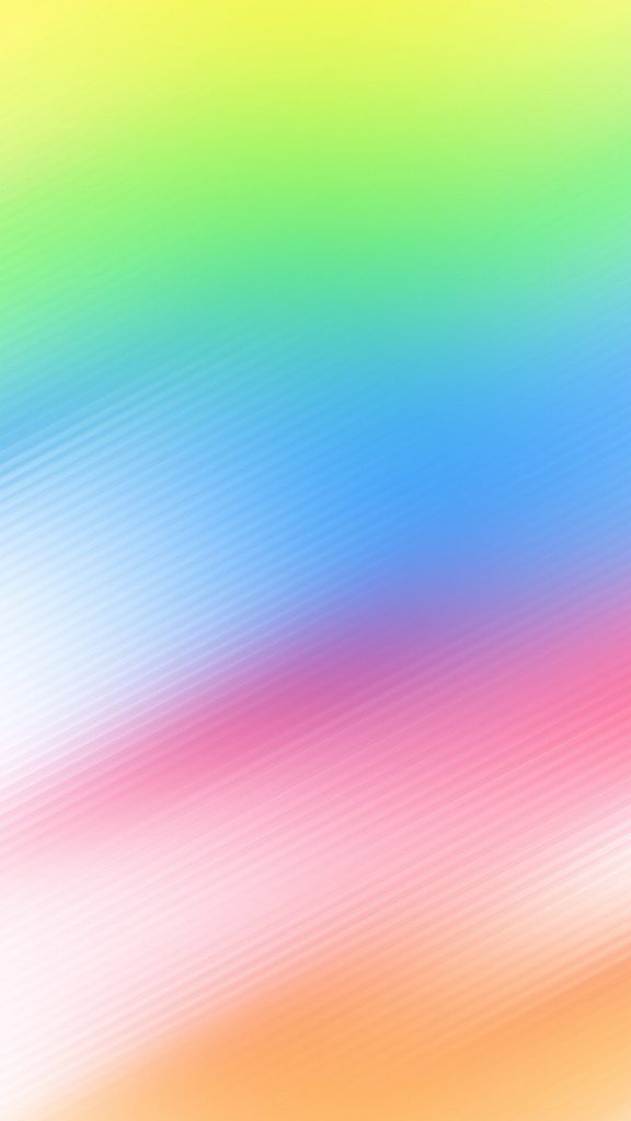 Colorful-iOS-Stock-iPhone-Plus-HD-Wallpaper-PIC-MCH053487-576x1024 Ios 7 Stock Wallpapers Iphone 6 Plus 28+