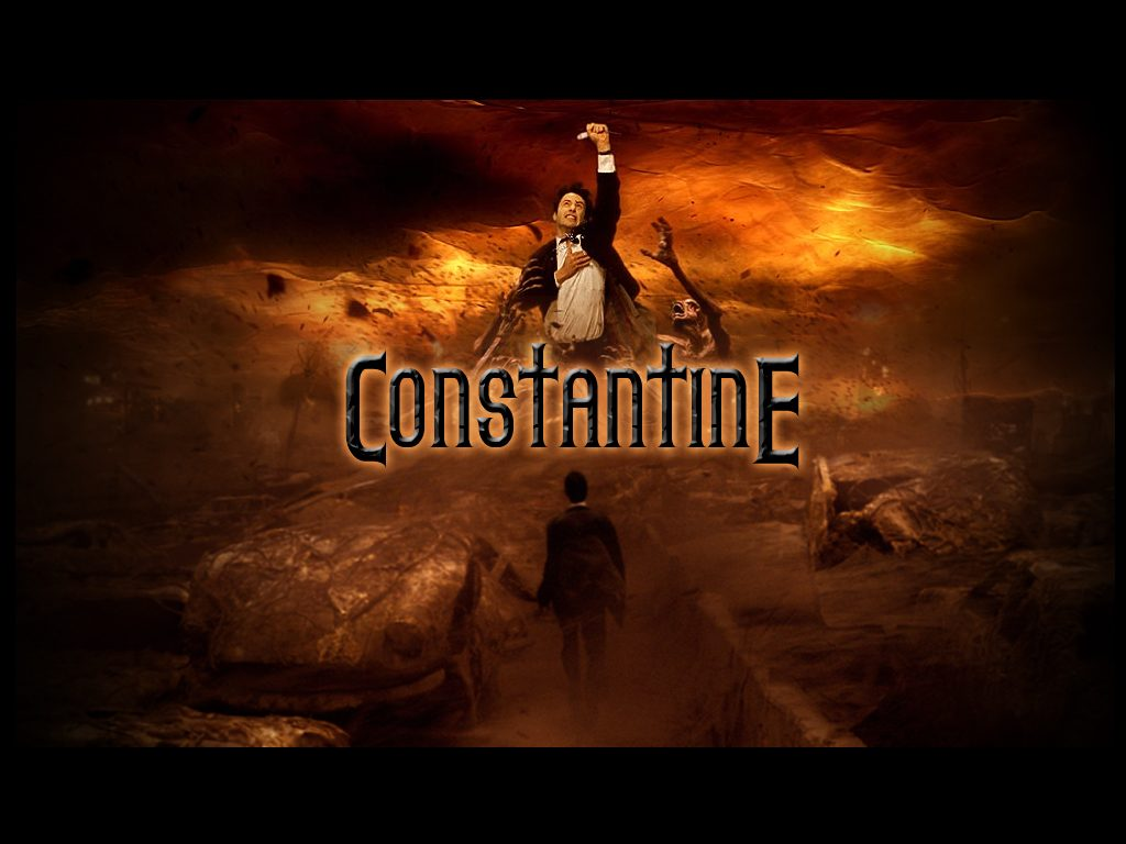 Constantine-Movie-Wallpapers-PIC-MCH053754-1024x768 Constantine Mobile Wallpaper 22+