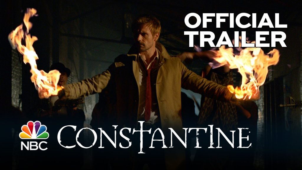 Constantine-TV-series-PIC-MCH053762-1024x576 Constantine Tv Wallpaper 21+