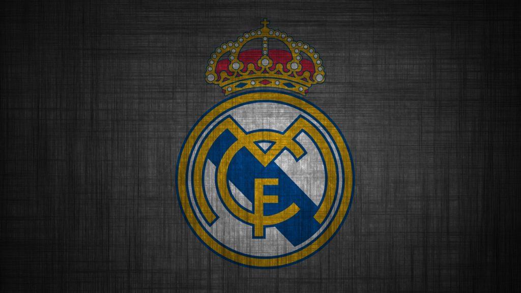 Cool-Real-Madrid-PIC-MCH054288-1024x576 Real Wallpaper 3d 37+