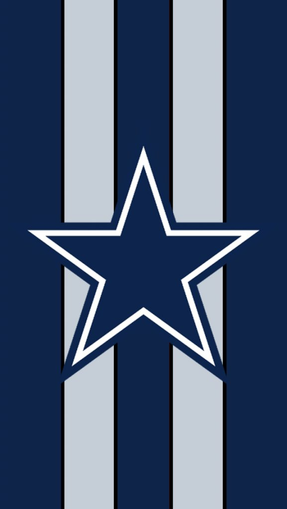 Cowboys-PIC-MCH054646-577x1024 Nfl Wallpaper Hd Iphone 34+