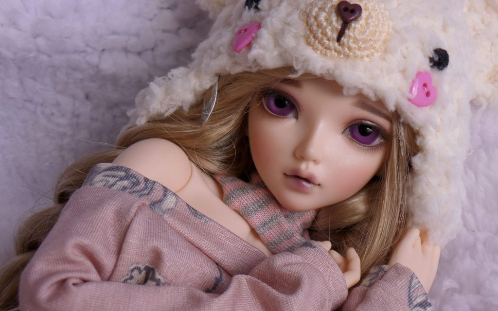 Cute-Barbie-Doll-Dp-For-Widescreen-Good-Baby-Wallpaper-Of-Mobile-High-Quality-Sad-PIC-MCH055366-1024x640 Wallpaper Of Dolls 16+